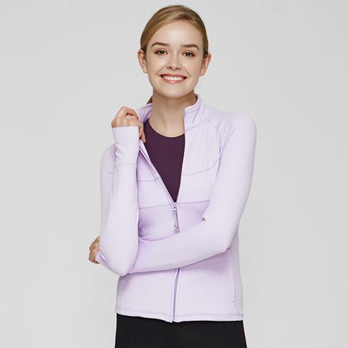 MJ 1005 Lavender