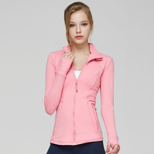 MJ 1009 Indian Pink