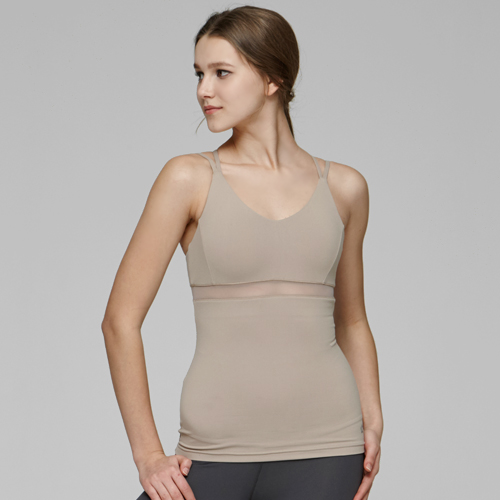 MT 1465 Warm Taupe-Warm Taupe