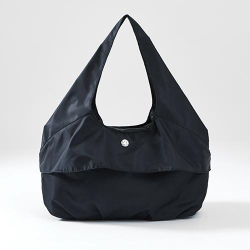 GLAMEROUS SHOULDER BAG