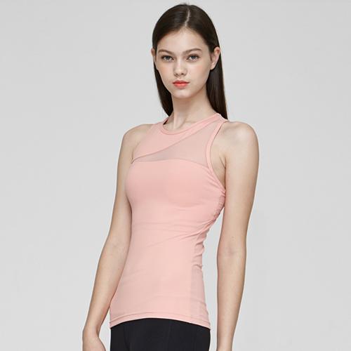 MT 1492 Pink Skin-Pink Skin