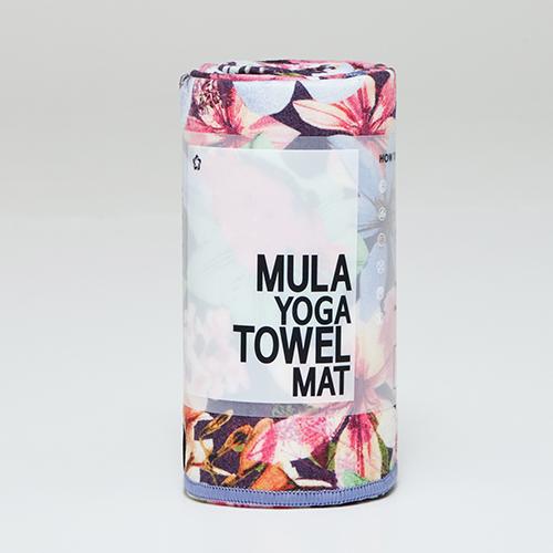 MTM 001 Hawaiian Flora