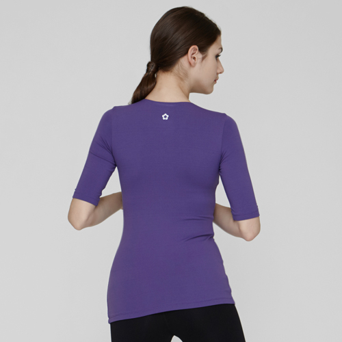 MT 0871 Purple