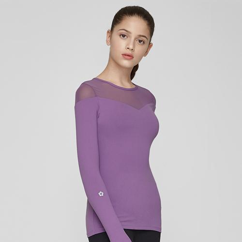 MT 2801 Violet Veil - Violet Veil