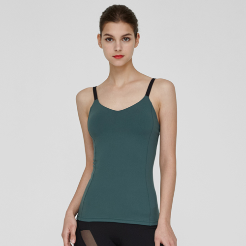 MT1609 Deep Green - Black