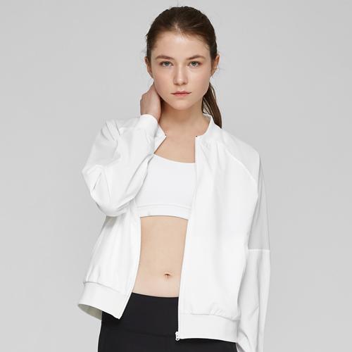 MJ1122 off white - off white