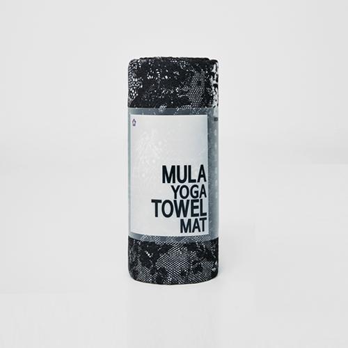 MTM 001 Talia