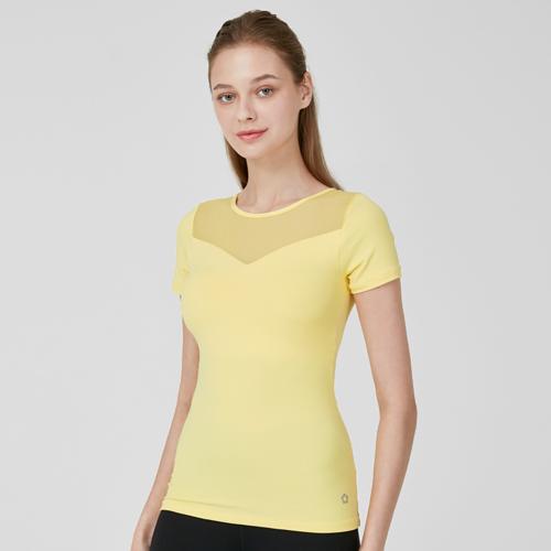 MT 2814 Persipia Yellow-Persipia Yellow