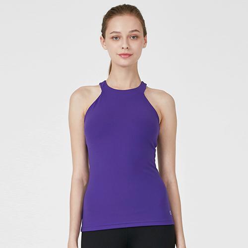 MT 1643 Purplejubilee