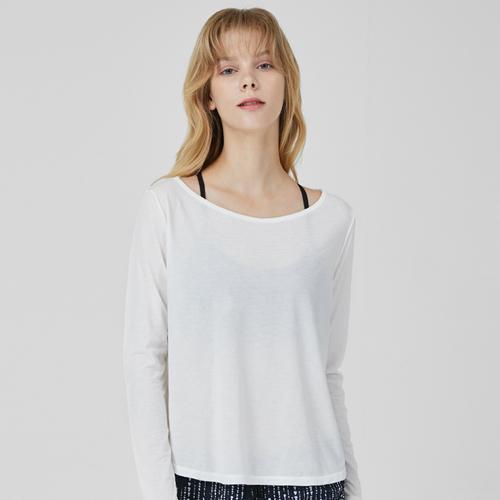 MLT 0803 White