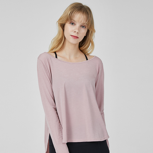 MLT 0803 Royal Pink