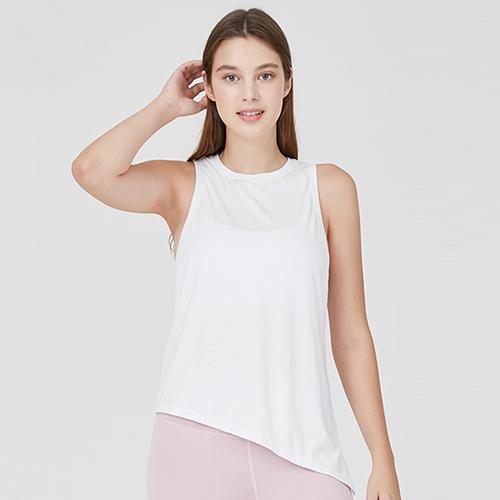 MLT 0601 White