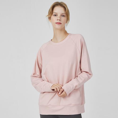 MLT 0806 Pink